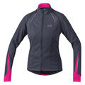 Gore Bike Wear Women's Phantom 2.0 Windstop