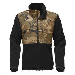 723486611d8a The North Face Men s Denali 2 Fleece Jacket