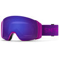 Smith Men's 4D Mag Snow Goggles alt image view 15