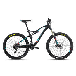 Orbea Men's Occam AM H30 All Mountain Bike '16