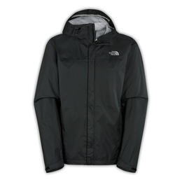 The North Face Men's Venture Tall Jacket
