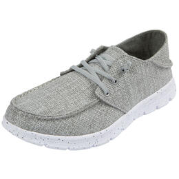 Northside Men's Cooper Casual Shoes