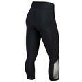 Pearl Izumi Women's Sugar Crop Cycling Pants alt image view 4