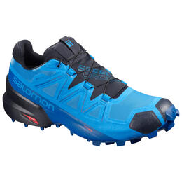 Salomon Men's Speedcross 5 GORE-TEX® Trail Running Shoes