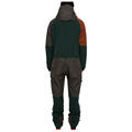686 Men's Hydra Snow Coverall
