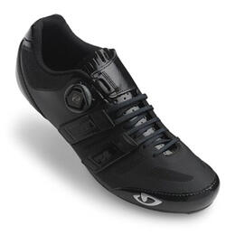 Giro Men's Sentrie Techlace Road Cycling Shoes