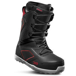 thirtytwo Light Snowboard Boots '19