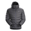 Arc`teryx Men's Thorium Ar Hoody Jacket Pil