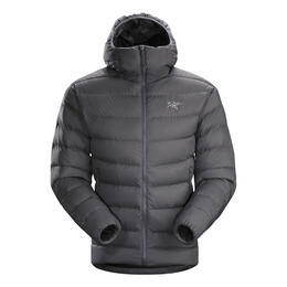 Arc`teryx Men's Thorium Ar Hoody Jacket Pilot