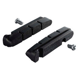 Shimano BR-9000 R55C4 Cartridge Brake Shoes
