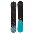 K2 Snowboarding Women's First Lite All Moun