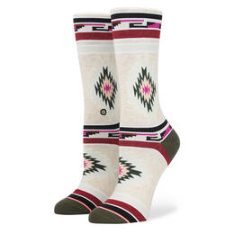 Stance Women's Krista Socks