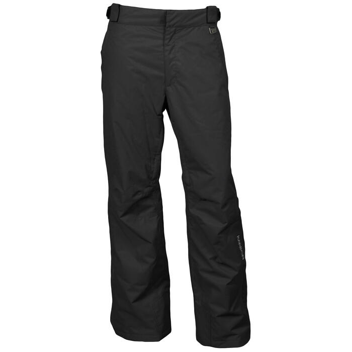 Karbon Men's Element Snow Pants