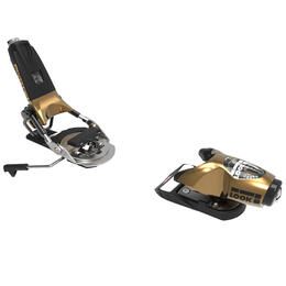 Dynastar All Mountain Pivot 15 GW B115 Gold Ski Bindings '21