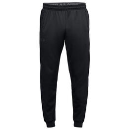 Under Armour Men's Armour Fleece Jogging Pants