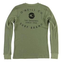 O'Neill Men's Proprietor Long Sleeve Therma