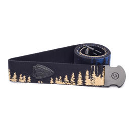 Arcade Belts Men's The Eldorado Casual Belt