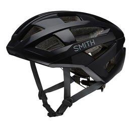 Smith Portal Mips Cycling Helmet