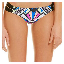 Hurley Women's A Tribe Call Hurley String B