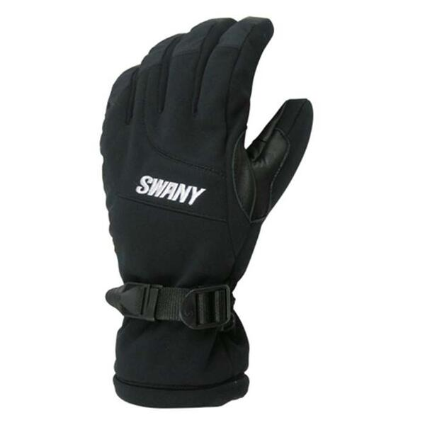 Swany Men's Shelster Gloves