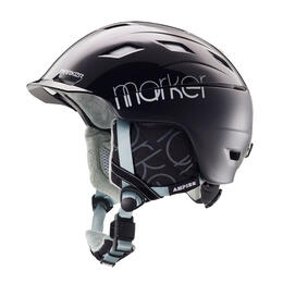 Marker Women's Ampire Snow Helmet '17