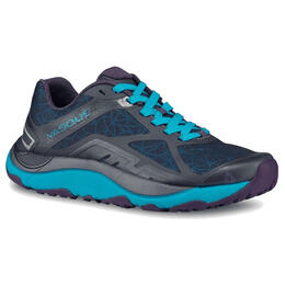 Vasque Women's Trailbender II Trail Running Shoes