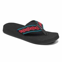 Reef Women's Sandy Sandals