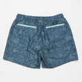 Southern Marsh Men's Dockside Bali Swim Tru