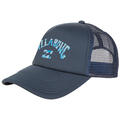 Billabong Men's Stage Trucker Hat