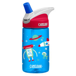 Camelbak Eddy Kids .4l BTS Water Bottle