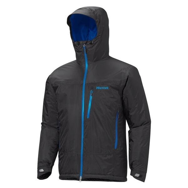 Marmot Men's Trient Insulated Jacket