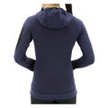 Adidas Women's Stockhorn Technical Fleece H