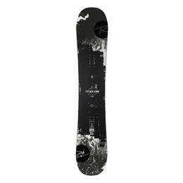 Rossignol Men's Jibsaw Wide Freestyle Snowboard '18