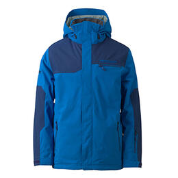 Marker Men's Pandemonium Snow Jacket