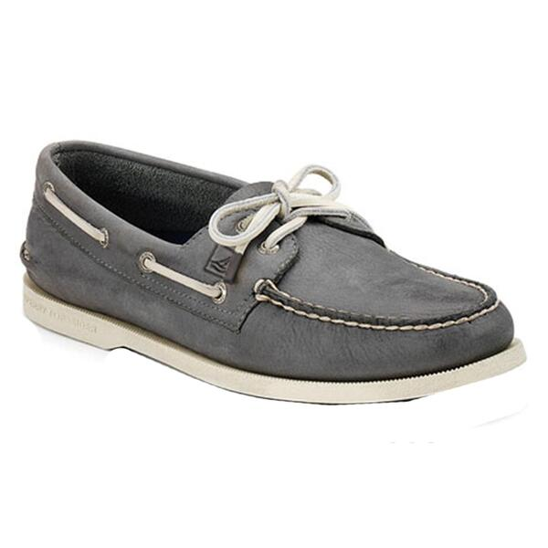 Sperry Men's Authentic Original Burnished Boat Shoe