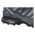 Salomon Men's X Ultra Prime CS WP Hiking Shoes alt image view 7