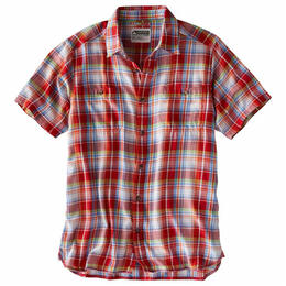 Mountain Khakis Men's Meridian Shirt