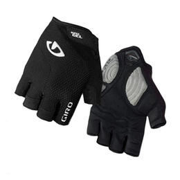 Giro Men's Strada Massa Supergel Cycling Gloves