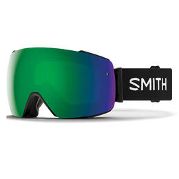 Smith Men's I/o Mag Asian Fit Snow Goggles