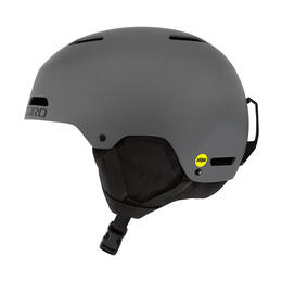 Giro Ledge MIPS Snow Helmet