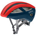 Smith Network Mips Cycling Helmet alt image view 6