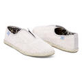 Toms Palmera Casual Shoes