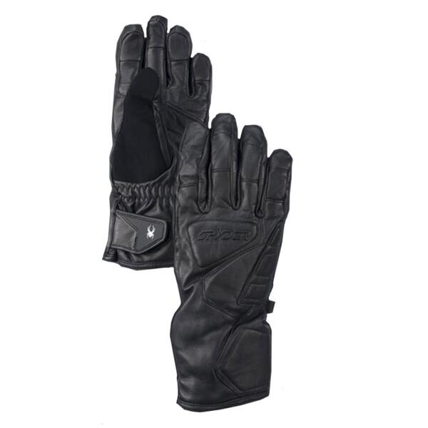 Spyder Men's Rage Glove