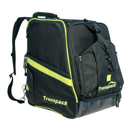 Transpack Heat Boot Pro Ski Bag