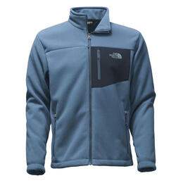 The North Face Men's Chimborazo Full Zip Fl