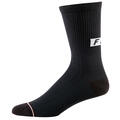 Fox Men's Trail 6inch Cycling Socks
