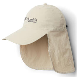 Columbia Men's PFG Backcast™ Cachalot Hat