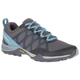 Merrell Women's Siren 3 Ventilator Hiking Shoes