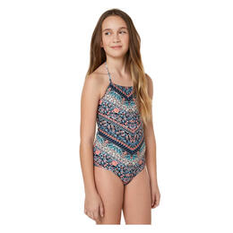 O'Neill Girl's Porter One Piece