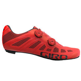 Giro Men's Imperial Road Bike Shoes
